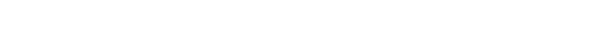 Mayfield Consulting Logo